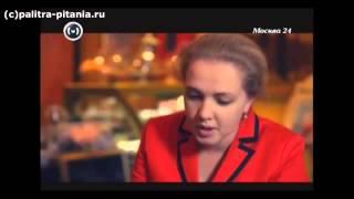 Диетолог Екатерина Белова: Как похудеть с помощью шоколадной диеты? Шоколадная диета.