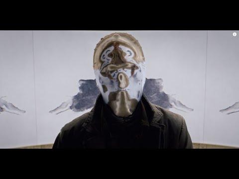 Watchmen VFX Reel — Looking Glass | MARZ