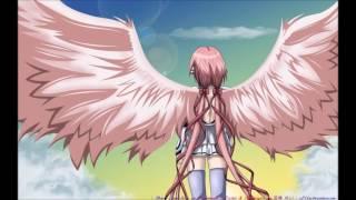 Sora no Otoshimono - To Aru Kami no Tanjou version 2 (1 hour extended)