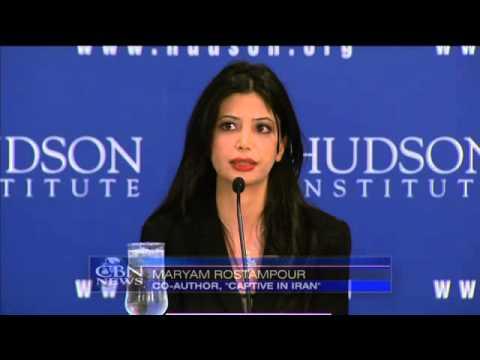 Iranian christians face captivity persecution youtube