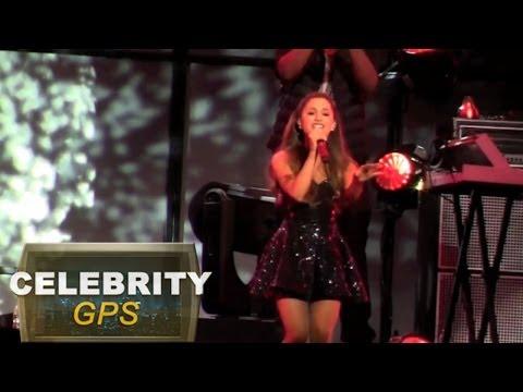 ariana-grande-kills-it-at-the-amas---hollywood.tv