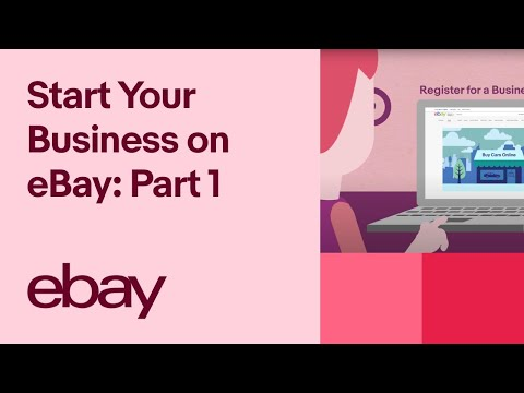 How To Sell On Ebay Learn Step By Step Eb
