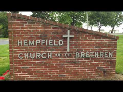 Video for Greeks Seeking the Light – Pastor Doug Hinton