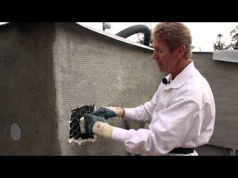 How To Repair A Leaking Scupper, Why Do Scuppers Leak Or Fail