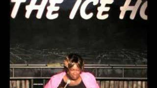 Thea: Ice House - 2007 Part 2