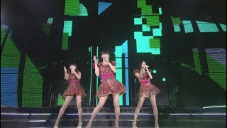 """Perfume 8th Tour 2020 """"P Cubed"""" in Dome LINEチケットで受付中! https://ticket.line.me/sp/perfume-dometour2020/"""