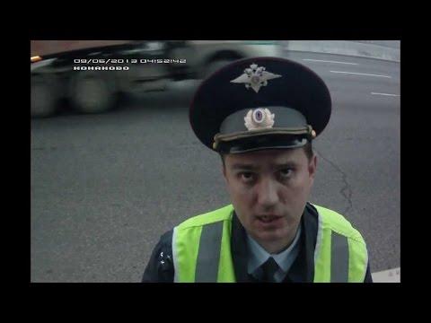 Инспектор - ХАМ и Водитель - путевой лист