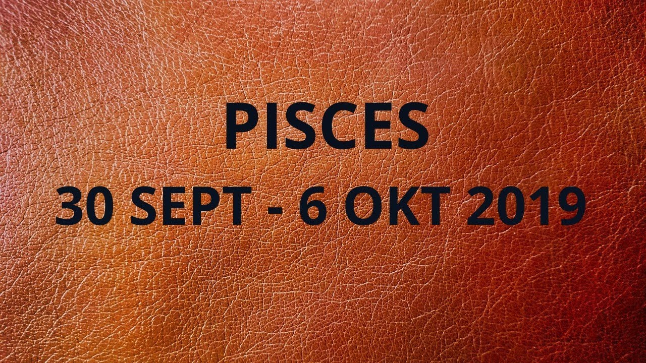 pisces february 16 2020 weekly horoscope by marie moore