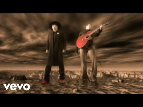 Montgomery Gentry – Something To Be Proud Of (Official Video)
