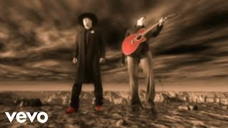 Montgomery Gentry - Something To Be Proud Of (Official Video)