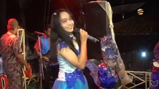 JARAN GOYANG voc. Lia - LIA NADA Live Kamal 2019