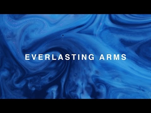Everlasting Arms // Worship Central Malaysia // Song Series #2