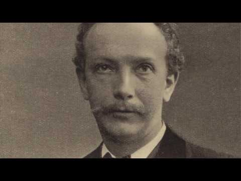 Strauss ‐ Paregon Zur Sinfonia Domestica, Op 73 For Piano And Orchestra