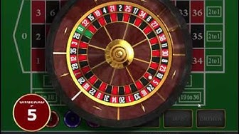 Royal Crown Roulette - Novoline Spielautomat Kostenlos Spielen