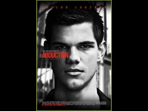 Abduction Suite
