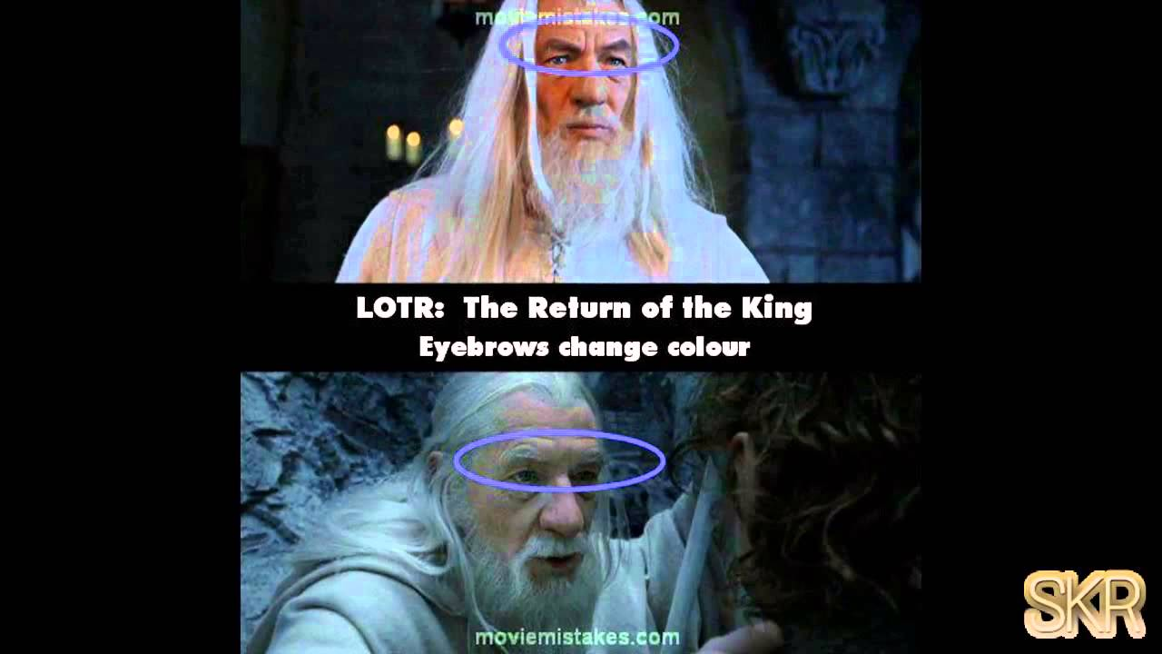 Watch Free Movies The Lord Of The Rings