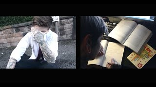 FROM INSIDE - Two Sides Of Me (Official Music Video)