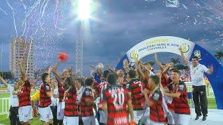 Campeonato brasileiro serie b 2016
