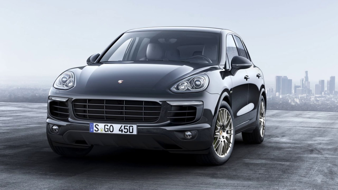 2018 porsche cayenne turbo. plain cayenne 2018 porsche cayenne turbo suv luxury concept new design to porsche cayenne turbo c