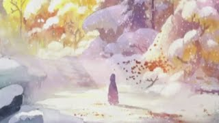 E3 2015: Project Setsuna | Tokyo RPG Factory (Sqaure Enix Conference) HD