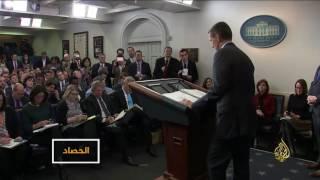 ترمب يرسم ملامح سياسة واشنطن الجديدة تجاه اليمن