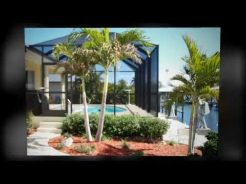 Waterfront-St James City Florida