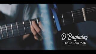 D Bagindas Hidup Tapi Mati Cover Chika Lutfi MP3