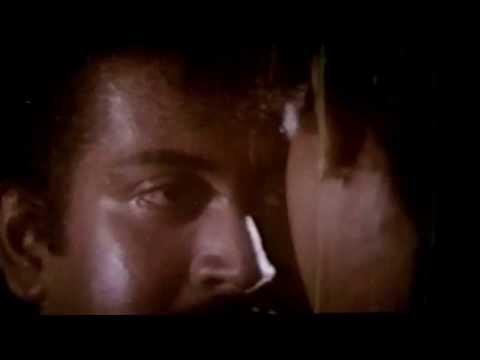 Vani Scene from the movie Manthrika Kuthira thumbnail