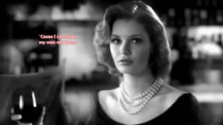 DON'T GO - Schiller feat Kate Havnevik (Stygma Remix) - Lyrics