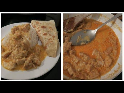 recette-rapide-et-facile-poulet-sauce-tandoori