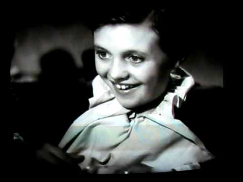 A Christmas Carol (1938) -