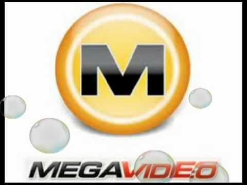 Megaporn V 74