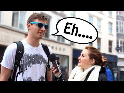 Can Irish People Speak Irish? (Gaeilge or Gaelic) // Clisare
