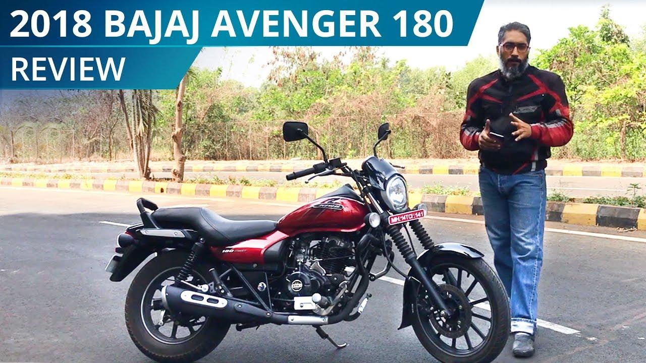 Bajaj Bikes Price in India - New Bajaj Models 2019, Images & Specs