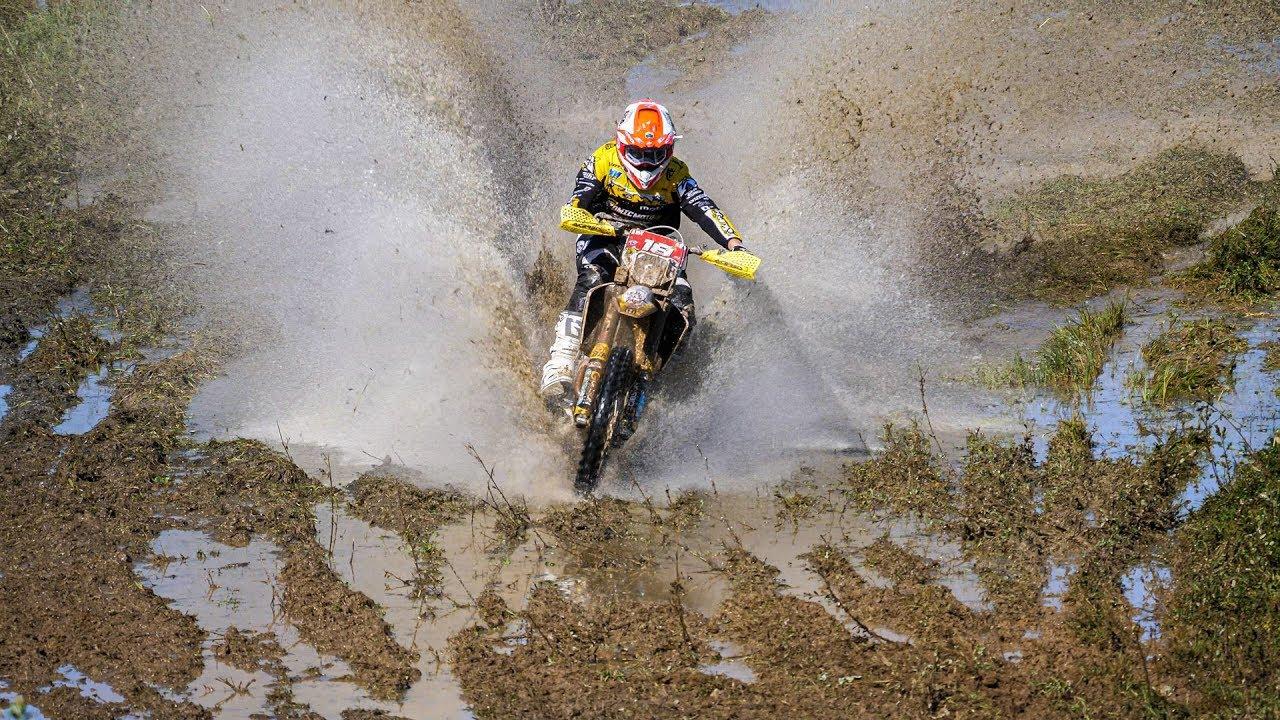 Enduro GP 2019 Spain | Enduro World Championship | Day 2 | Highlights