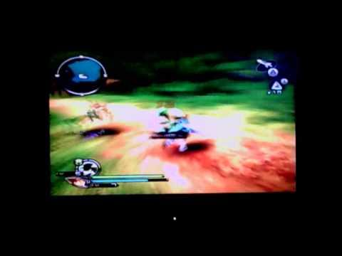 Spectrobes Origins Episode 3 ~Incubator Basics & New Weapon