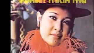 Download Mp3 Dangdut Datang Untuk Pergi Elvy Sukaesih - Lagu Lawas  Video Klip