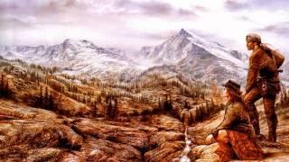 FIUME SAND CREEK - Fabrizio De Andrè