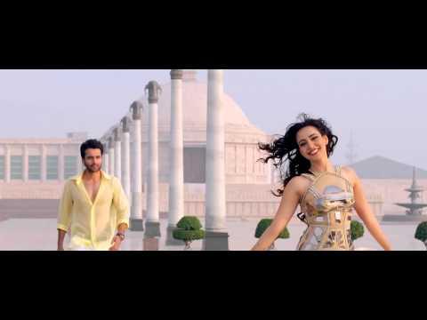 Suno Na Sangemarmar Arijit singh 1080p HD bluray