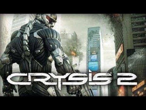 crysis-2---2019-playthrough---episode-3-(damn-dx9-is-superior)