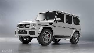 FXCODE 2021 CGI Showreel (에프엑스코드 2021 쇼릴)