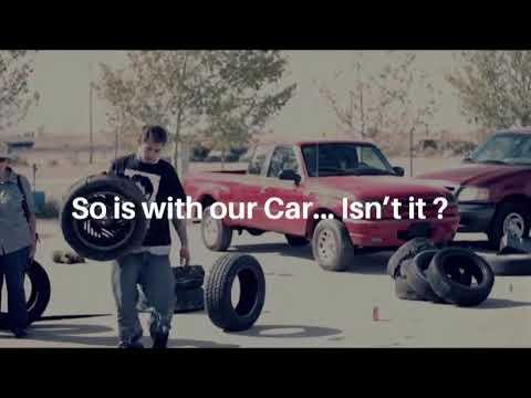 Vehiclecare – Car Service – Car Repair