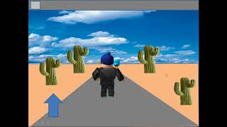 roblox en power point
