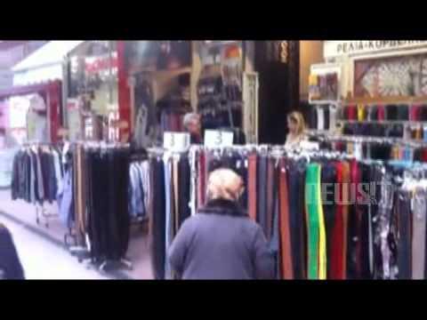 Που να ψωνίσετε φτηνά και...ελληνικά! - Ειδήσεις c8dd9863df7