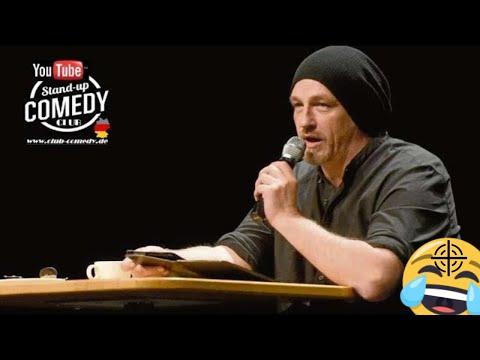 Torsten Sträter - When I was my age! | Best Comedy & Satire