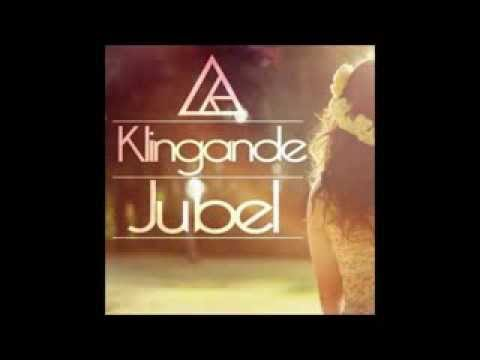 Klingande-Jubel Official Musik inkl. Lyrics & Gratis Download