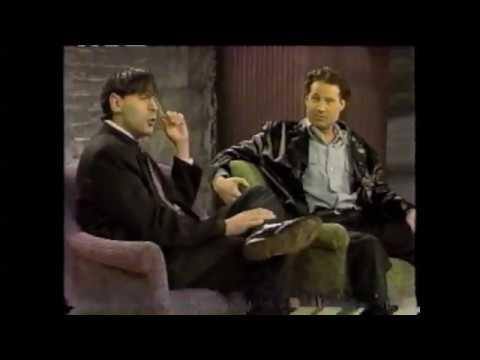 tv talk   from Mark Walberg