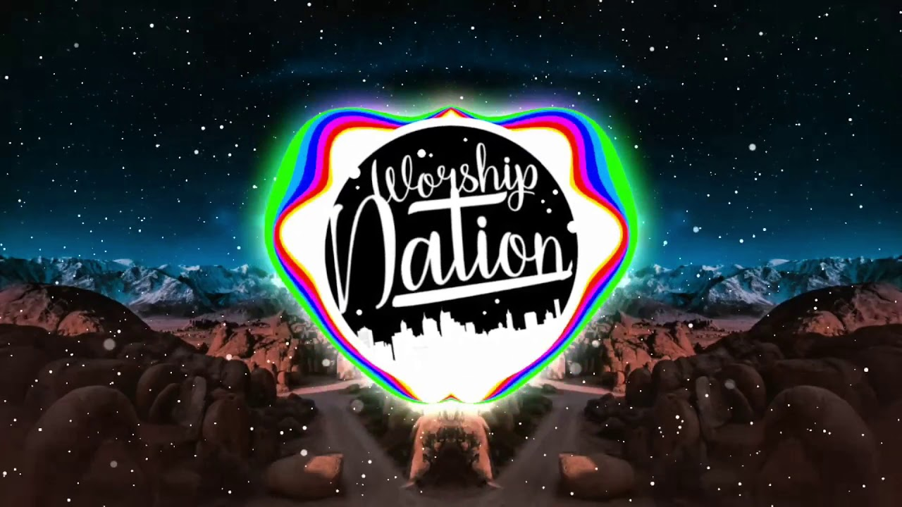 Hillsong   I Surrender D'Alcorz Remix