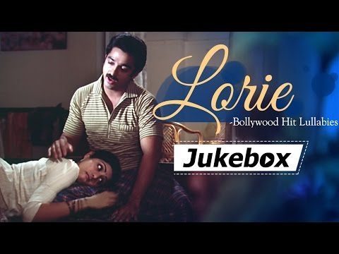 Lorie - Bollywood Hit Lullabies | Bollywood Kids Special Songs Songs HD