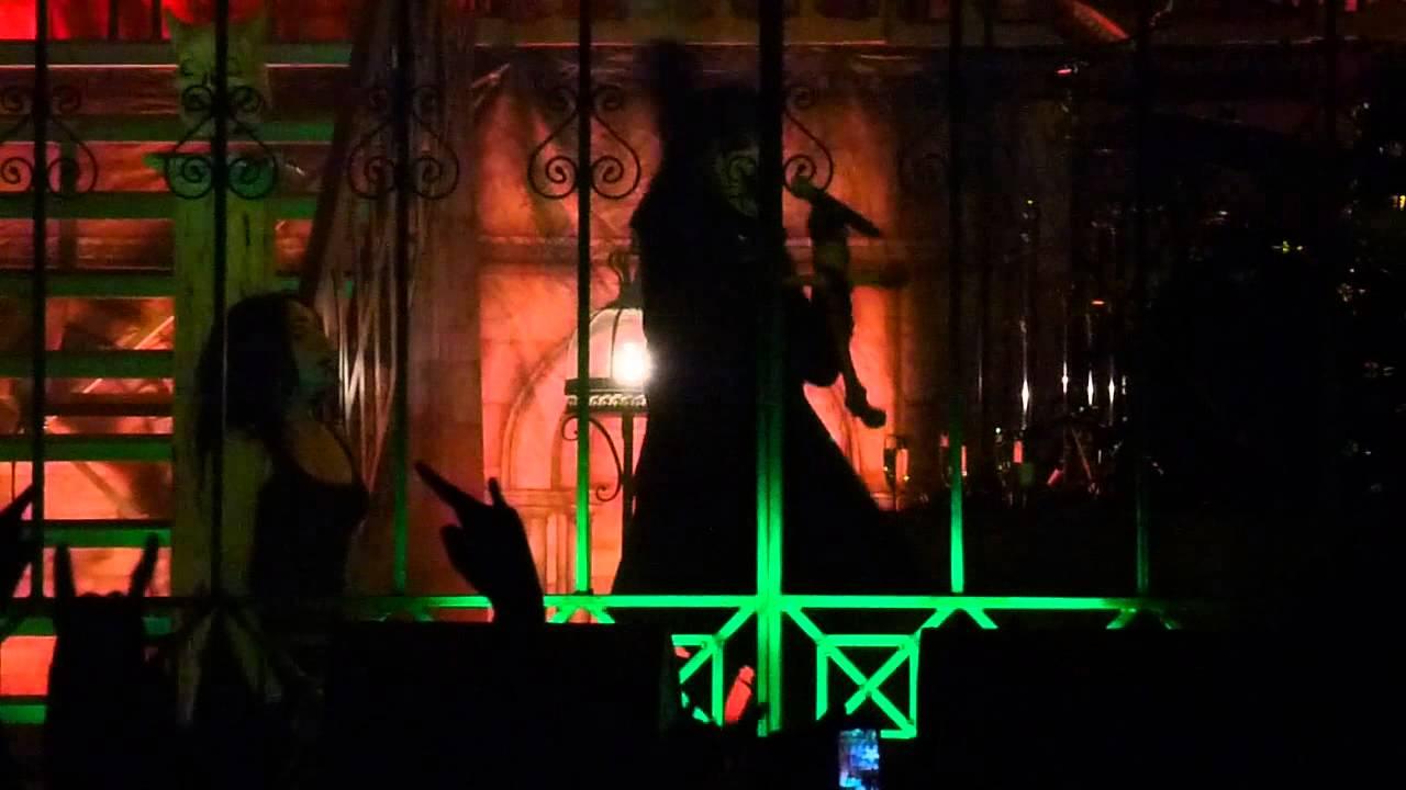 Клуб voodoo москва ночной клуб на ворошиловском